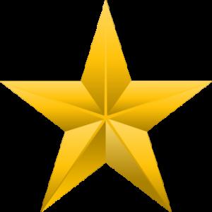 star01_02